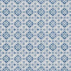Papel Firenze Blu