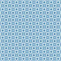 Papel Quadrelle Blu