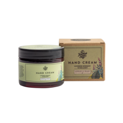 hand cream lavender,...