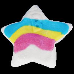 Cremas sólidas para usar en la ducha o el baño